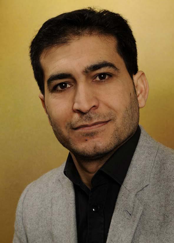 Almouayad Alzaher