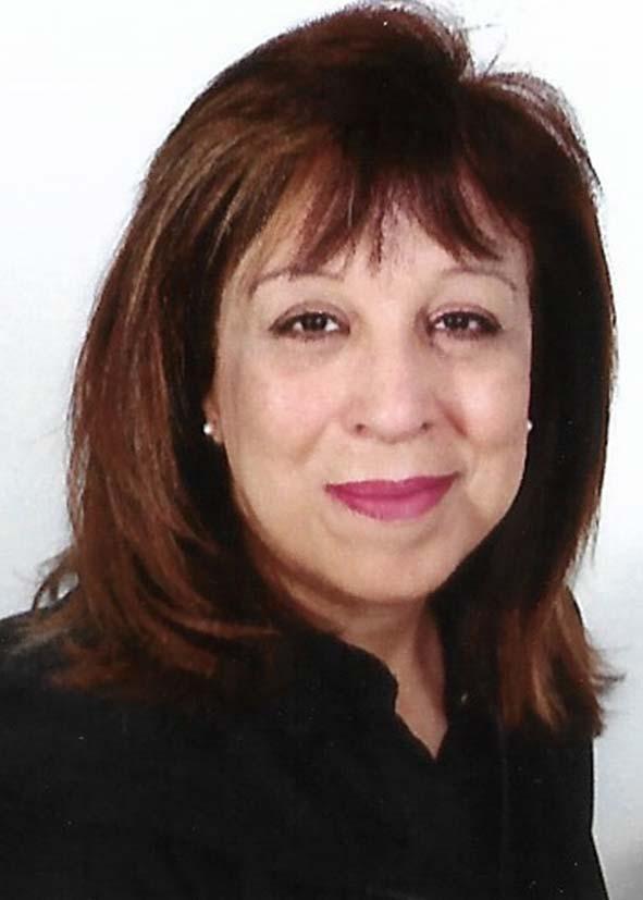 Dr. Yousser Gherissi Hegazi