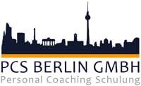 PCS Berlin GmbH