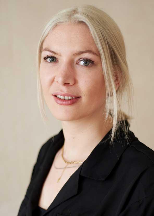 Carla-Kemper