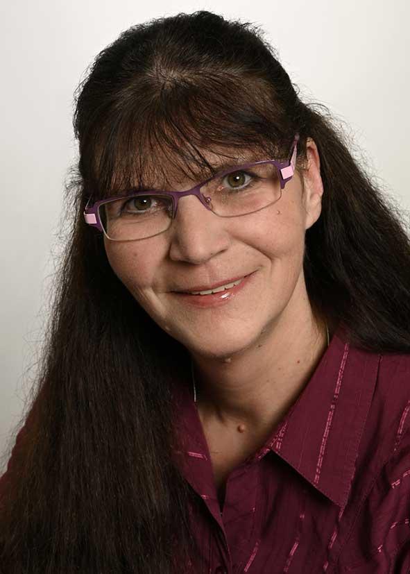 Janine-Schmidt